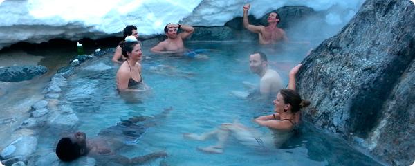hakuba happo hot springs