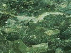 pH 11.3 はアルカリ性泉としても最高峰