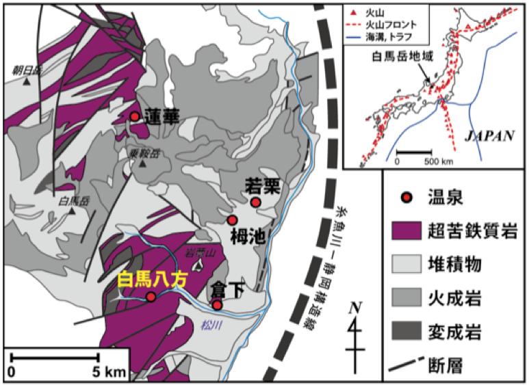 資料提供:東京工業大学地球生命研究所 ELSI