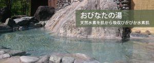 obinata-1